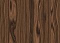 Luz madera patrón textura