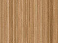 Seamless light Wood Texture background Royalty Free Stock Photo
