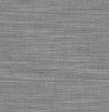 Seamless linen texture background Royalty Free Stock Photo