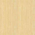 Seamless maple (wood texture) Royalty Free Stock Photos