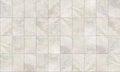 Seamless marble tiles texture Royalty Free Stock Photo