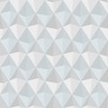 Seamless modern harlequin background Royalty Free Stock Photos