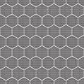Seamless monochrome pattern imitation SOT