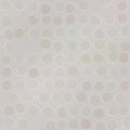 Seamless Old Paper Texture Wit...