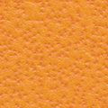 Seamless orange skin texture Stock Images
