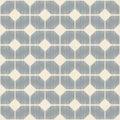 Seamless ornament mesh geometric pattern Royalty Free Stock Photo