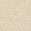 Seamless paper texture cardboard background Royalty Free Stock Image