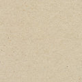 Seamless paper texture cardboard background Stock Photography