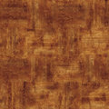 Seamless parquet texture Stock Photo