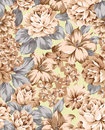 Seamless pattern 1123001 Stock Photos
