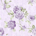 Seamless pattern 1123016 Stock Photos