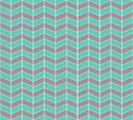 Seamless pattern abstract for backgrounds Stock Images