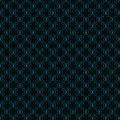 Seamless Pattern Of Abstract B...