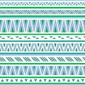 Seamless pattern background22 Royalty Free Stock Photo