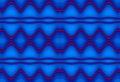 Seamless Pattern Background Id...