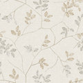Seamless pattern classical style background for easy making use it for filling any contours Royalty Free Stock Photo