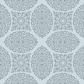 Seamless pattern curl background Stock Photos