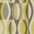 Seamless pattern in fashion trend colors wrapper Royalty Free Stock Image