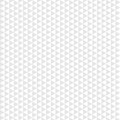 Seamless pattern gray triangle on white background Royalty Free Stock Photo