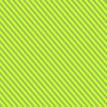 Seamless pattern with green two tone colors. Diagonal stripe abstract background vector. Royalty Free Stock Photo