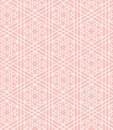 Seamless pattern in Islamic Ornamental pattern. Traditional Arabic seamless ornament. Elegant background for cards