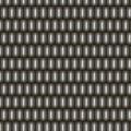 Seamless pattern metal rectangular scales Royalty Free Stock Photo
