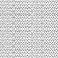 Seamless pattern of rhombuses. Geometric background.