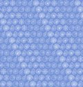 Seamless pattern with seashells vector can be used for graphic design textile design or web design Stock Photography