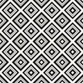 Seamless pattern, stylish background Stock Images