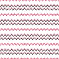 Seamless Vector Pattern Of The...