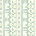 seamless pattern texture background with decorative elements.