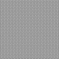 Seamless pattern of triangular lines. Geometric striped wallpaper.