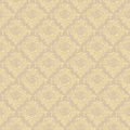 Seamless pattern vintage design swatch is included in swatches window Royalty Free Stock Images