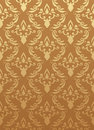 Seamless pattern vol 14 Royalty Free Stock Image