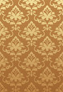 Seamless pattern vol 16 Royalty Free Stock Image