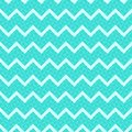 Seamless pattern with zigzag ornament Royalty Free Stock Image