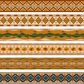 Seamless patterns abstract patterned design background Stock Photos