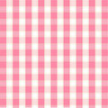 Seamless pink pattern, background Royalty Free Stock Image