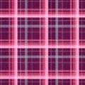 Seamless pink and purple background Royalty Free Stock Photo