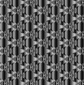 https---www.dreamstime.com-stock-illustration-seamless-tartan-plaid-beige-plaid-pattern-black-background-classic-pattern-seamless-tartan-plaid-beige-plaid-pattern-image109389395