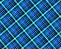 Seamless plaid pattern. fabric pattern. Checkered texture for clothing fabric prints, web design, home textile