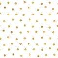 https---www.dreamstime.com-stock-illustration-polka-dots-golden-pattern-polka-dots-golden-pattern-vector-illustration-image111509984
