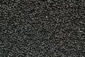 Seamless pore plastic texture Royalty Free Stock Image