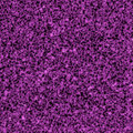 Seamless purple net pattern