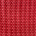 Seamless red mat texture Royalty Free Stock Photo
