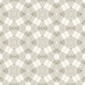 Seamless retro pattern background Royalty Free Stock Image