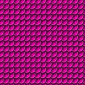 Seamless sequins pattern