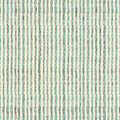 Seamless shabby abstract pattern on texture background