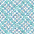 Seamless simple pattern of lines of varying thickness on the basis of crumpled paper Royalty Free Stock Photo