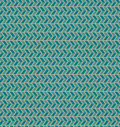 Seamless simple pattern with vintage paper Stock Photography